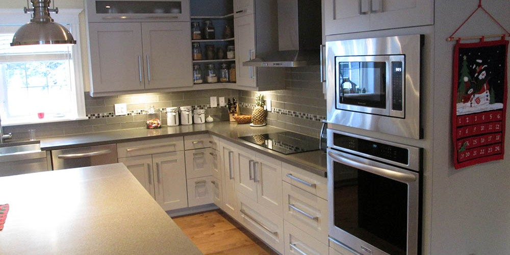 Project Gallery  Cabinet Specialty  Custom Cabinets. Kitchen Tea Venues East Rand. Kitchen Window Blinds. Diy Kitchen Tea Invitations. Kitchen Curtains Bay Windows. Kitchen Plans Layout. Country Kitchen Valances For Windows. Kitchen Tools Xda. Kitchen Bar Netanya Menu