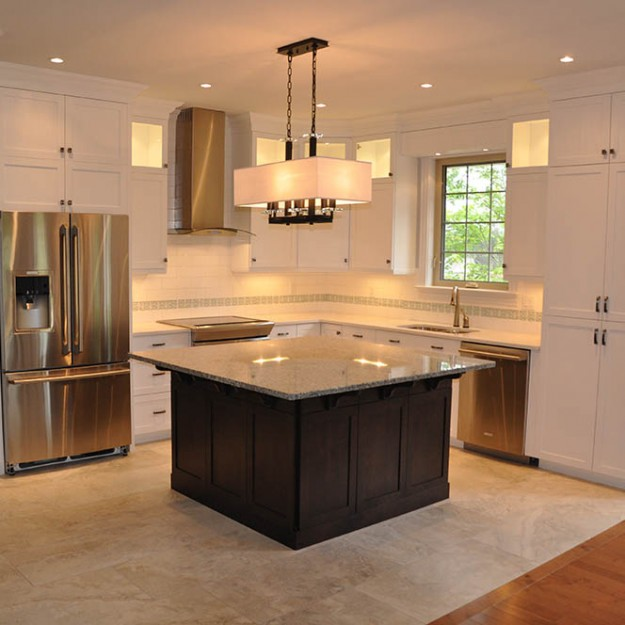 legere project bathrooms featured projects kitchens