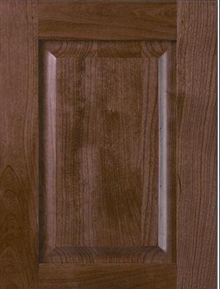 door28
