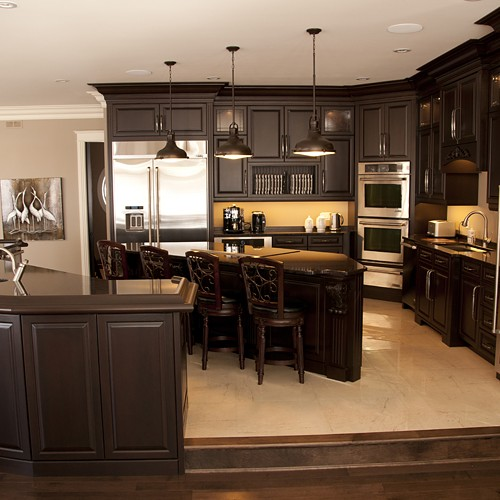 Cabinet Specialty Custom Cabinets Installers Moncton Riverview